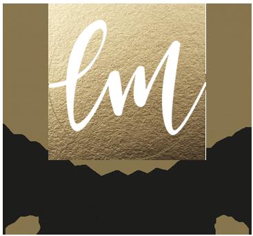 Luca Masper