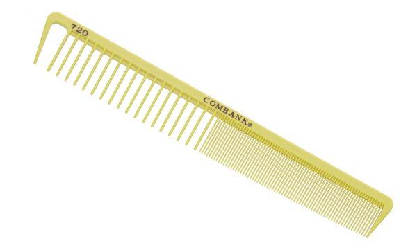 combank 720 yellow